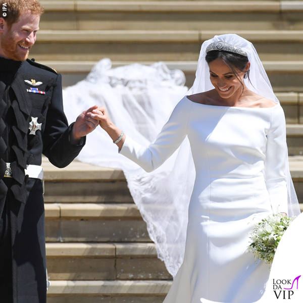 Meghan-Markle-Givenchy-wedding-dress-Royal-Wedding-3