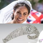 Meghan-Markle-Givenchy-wedding-dress-Royal-Wedding-4