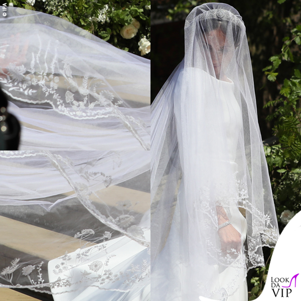 Meghan-Markle-Givenchy-wedding-dress-Royal-Wedding-6