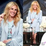 Julia Roberts outfit Sandro 2
