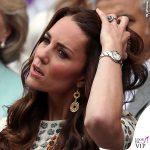 Kate-Middleton-orologio-Cartier-Ballon-Bleu-2