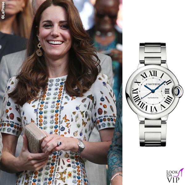 Kate-Middleton-orologio-Cartier-Ballon-Bleu