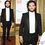 Kit Harington in Givenchy