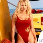 Pamela Anderson Baywatch 2