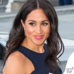 Meghan Markle capelli lunghi 2