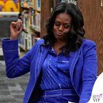 Michelle Obama linea di abbigliamento Becoming 3