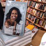 Michelle Obama linea di abbigliamento Becoming 6