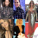Gemelle fashion: italiane vs straniere
