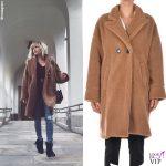 Barbara Snellenburg cappotto Annarita N 2