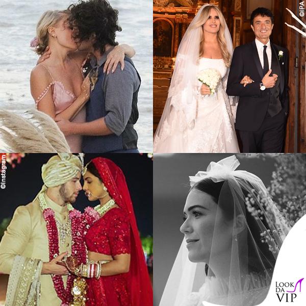 trend matrimoni fuori stagione 2