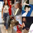 Balti Jenner Gerber Delevingne Hadid sneakers