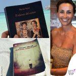 Benedetta Parodi libri Il talento del cuoco di Martin Suter eRuggine Americana di Philipp Meyer