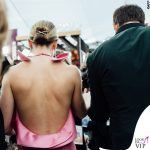 Emily Blunt abito Michael Kors Sag Awards 4