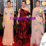 GG19 peggiori look Kate Mara Alyssa Milano Lucy Liu