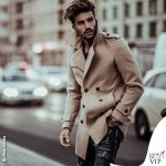 Mariano di vaio total look Nohow 6