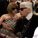 Anna-Wintour-Karl-Lagerfeld-abito-Chanel-primavera-estate-2014-sfilata-pre-fall-2014