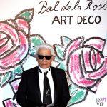 Ballo-della-Rosa-2015-Karl-Lagerfeld