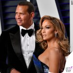 Jennifer Lopez abito Zuhair Murad