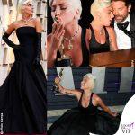 Lady Gaga, un diamante da… Oscar