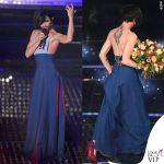 Sanremo 2015 2 serata Conchita Wurst