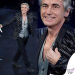 Sanremo 2019 quarta serata Luciano Ligabue