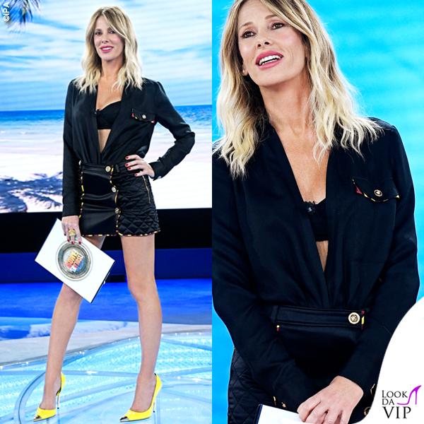 Alessia-Marcuzzi-Isola-settima-puntata-outfit-Versace-2