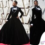 Billy Porter outfit Christian Siriano