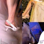 Chiara-Ferragni-tre-paia-scarpe-Dior-Jadior-Fedez-scarpe-the-Ferragnez