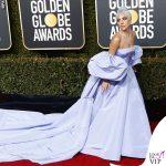 GG19-Lady-Gaga-abito-Valentino-Haute-Couture-2