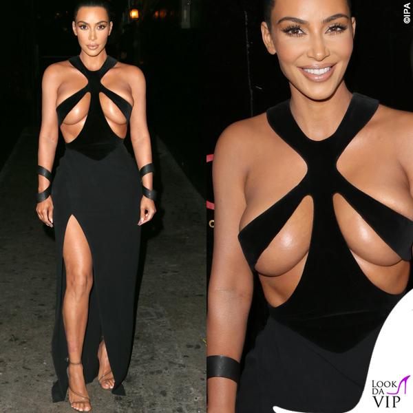 Kim-Kardashian-outfit-Thierry-Mugler-12