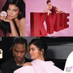 Kylie Jenner, miliardaria a 21 anni