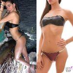 Melissa Satta bikini Changit 2
