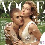 Justin Bieber Hailey Baldwin 3