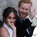 Meghan-Markle-abito-Stella-McCartney-Royal-Wedding-2