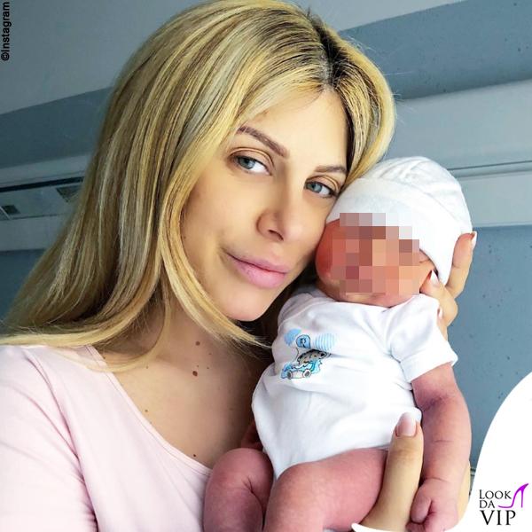 Paola e Michele Caruso