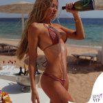 Taylor Mega bikini Mega Swim 14
