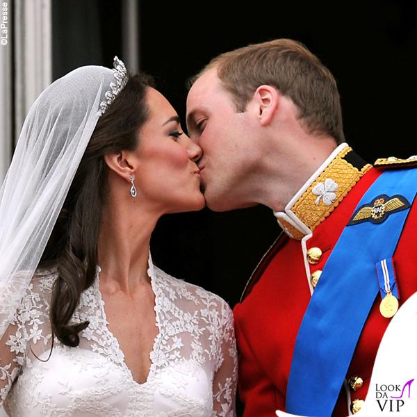 matrimonio-duchi-William-e-Catherine-29-aprile-2011-abito-Alexander-McQueen-8