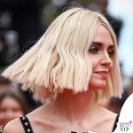 Chiara Ferragni Cannes 2019 outfit Philosophy gioielli Pomellato 9