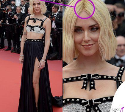 Chiara-Ferragni-Cannes-2019-outfit-Philosophy-gioielli-Pomellato-parrucca