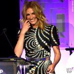Julia Roberts abito Givenchy