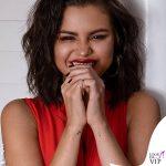 Selena Gomez intero Krahs Swim