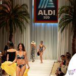 beachwear Aldi 1