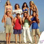 Beverly Hills 90210 2