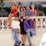 Beverly Hills 90210 4
