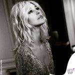 Monica Bellucci Soon Magazine fotografo Patrice van Malder