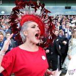 Royal Ascot 2019 cappelli 15
