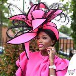 Royal Ascot 2019 cappelli 22
