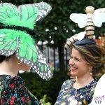 Royal Ascot 2019 cappelli 24