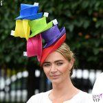 Royal Ascot 2019 cappelli 3
