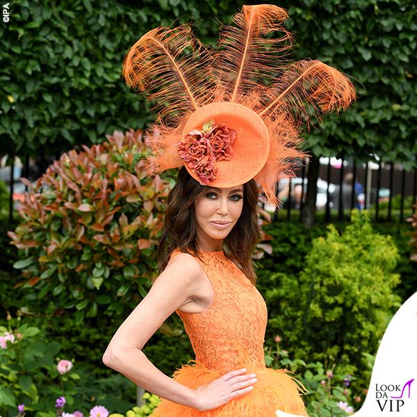 Royal Ascot 2019 cappelli 4